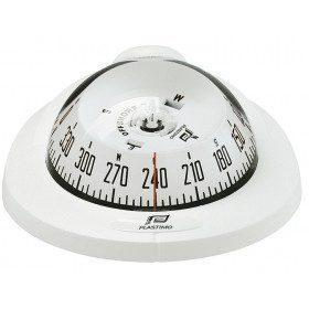 Compas Offshore 75