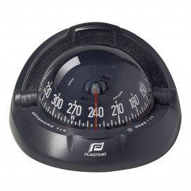 Compas Offshore 115