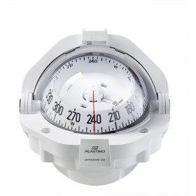 Compas Offshore 105