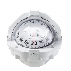 Offshore Compass 105