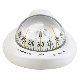 Olympic 115 Compass
