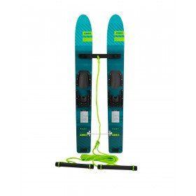 Skis nautiques enfant Buzz...