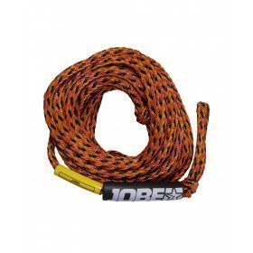 Corde de traction Tow Rope...