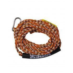 Tow Rope 2 persons