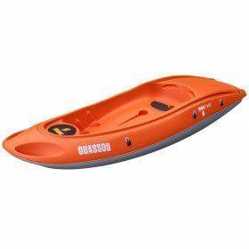 Kayak Sit-On-Top OUASSOU