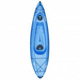 Pack kayak BILBAO