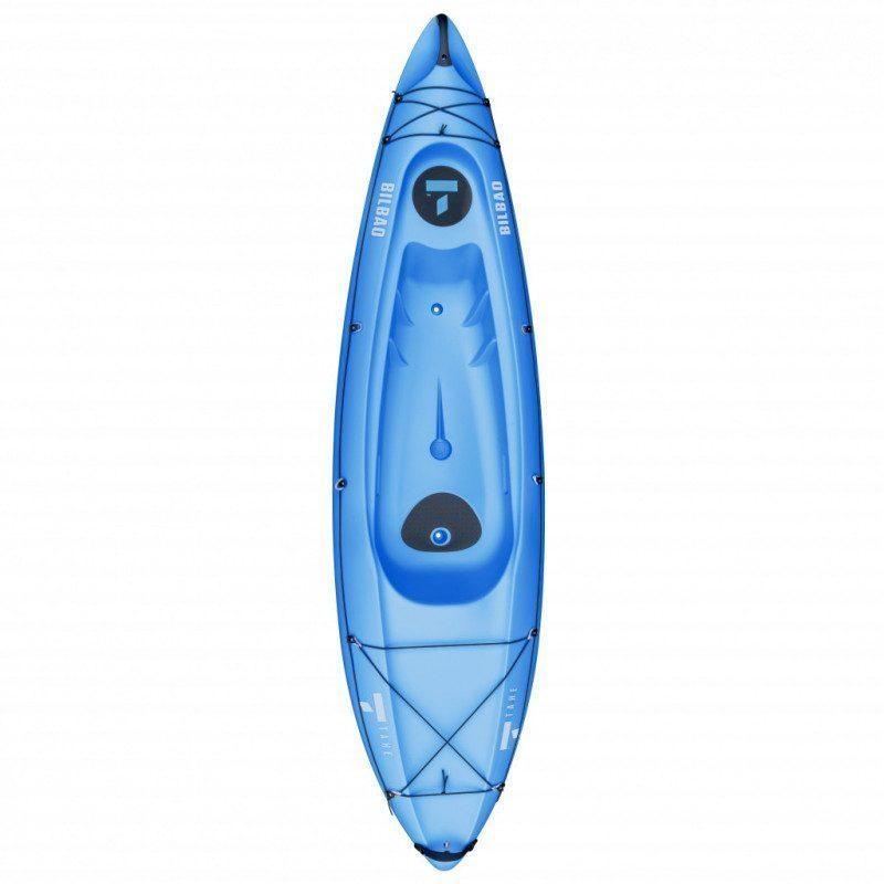 Kayak Sit on top Bilbao de Tahé Outdoors | Picksea