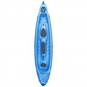 Kayak Sit-On-Top TOBAGO