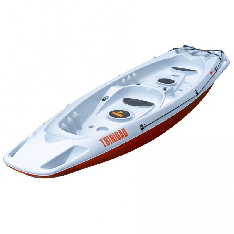 Kayak sit on top Trinidad de Tahé   Picksea