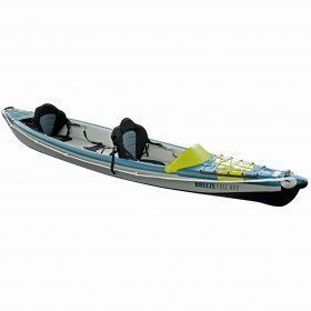 Breeze Full HP2 inflatable...