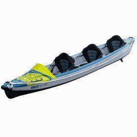Kayak gonflable NOMAD HP3