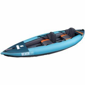 Kayak gonflable Beach LP2
