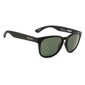 Electra Sunglasses