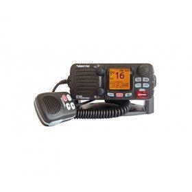 VHF Fixe RT550 AIS