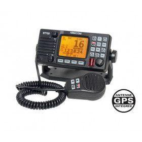 VHF Fixe RT750 GPS