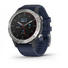 Montre GPS Quatix 6