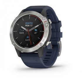 Quatix 6 GPS Watch