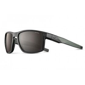 Stream Spectron Polarized 3...