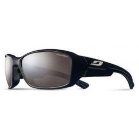 Lunettes Whoops Polarized