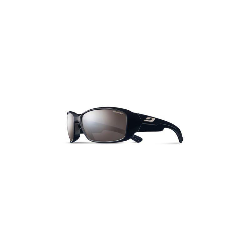 Julbo Whoops Polarized Sunglasses | Picksea