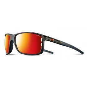 Arise Spectron 3 Sunglasses