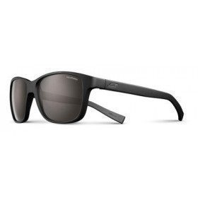 Powell Polarized Sunglasses