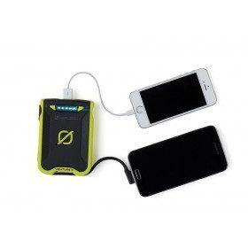 Batterie portative Venture 30