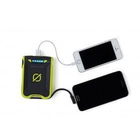 Venture 30 Portable Battery