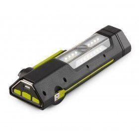 Lampe LED Torche 250