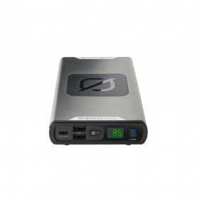 Sherpa 100PD Portable Battery