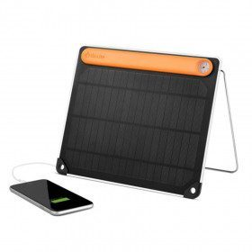 5+ Solar Panel with...