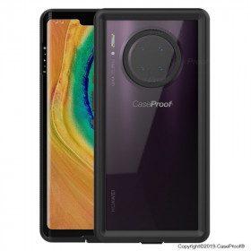 Coque Huawei Mate 30 PRO...