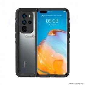 Coque Huawei P40 PRO...