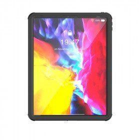 iPad Pro 12.9 Waterproof &...