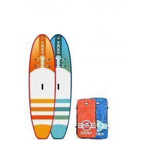 Paddle Malibu 10' et 10'6...