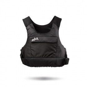 Zhik 50N P3 PFD Vest