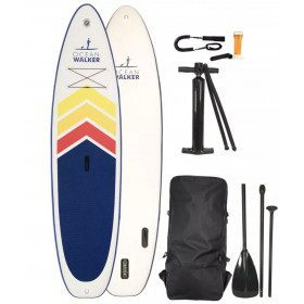 Ocean Walker 10' paddle pack