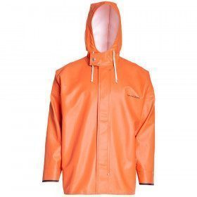 Brigg Professional Jacket