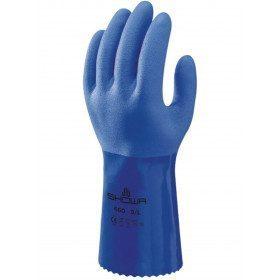 Showa 660 Professional Gloves