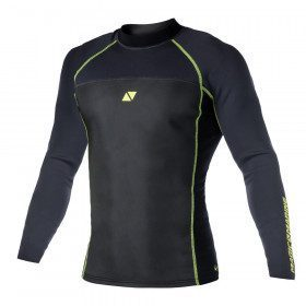 Top Ultimate Vest Neoprene...