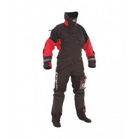 Typhoon MAX B Front dry suit