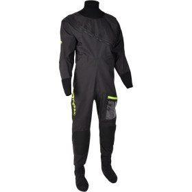 Typhoon EZEEDON 4 Man Dry Suit