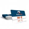 Picksea Gift Card | Picksea