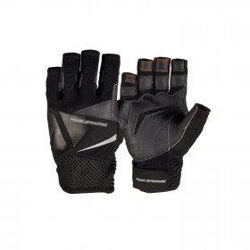 Ultimate Sailing Gloves...