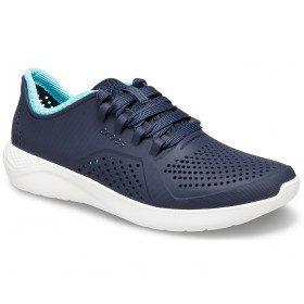 Chaussures de Pont Lite...