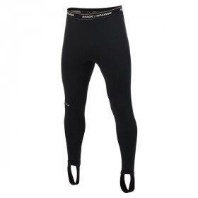 BIPOLY technical pants
