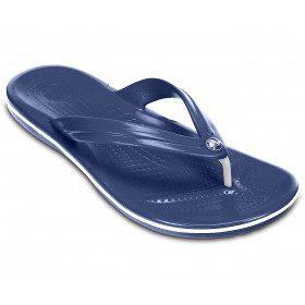 Crocband Women's Flip Flops...