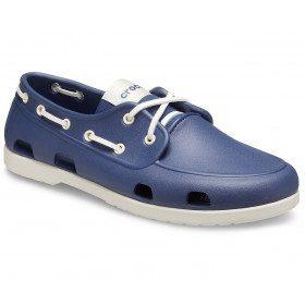 Chaussures bateau Classic...