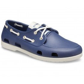 Classic Boat Shoe by Crocs