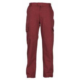 Pantalon Marin traditionnel...
